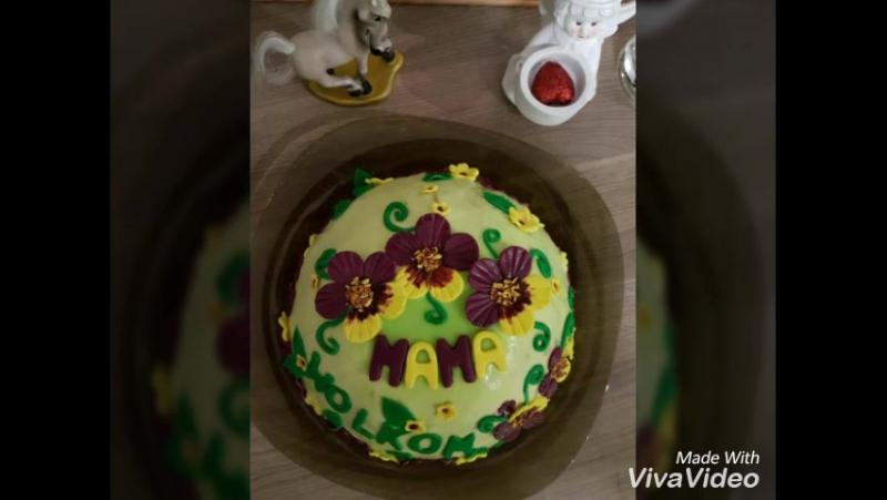 XiaoYing_Video_1495420557385.mp4