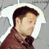 Миша Коллинз | MishaPublic | Misha Collins