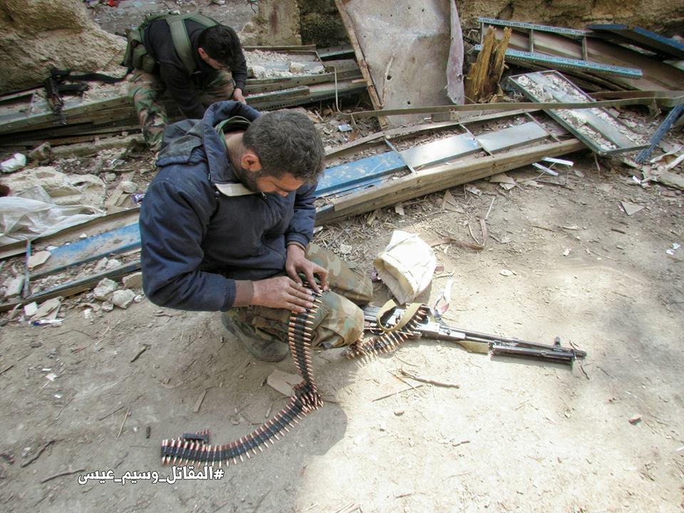 [BIZTPOL] Szíria és Irak - 5. Sc5JWgoC22Q