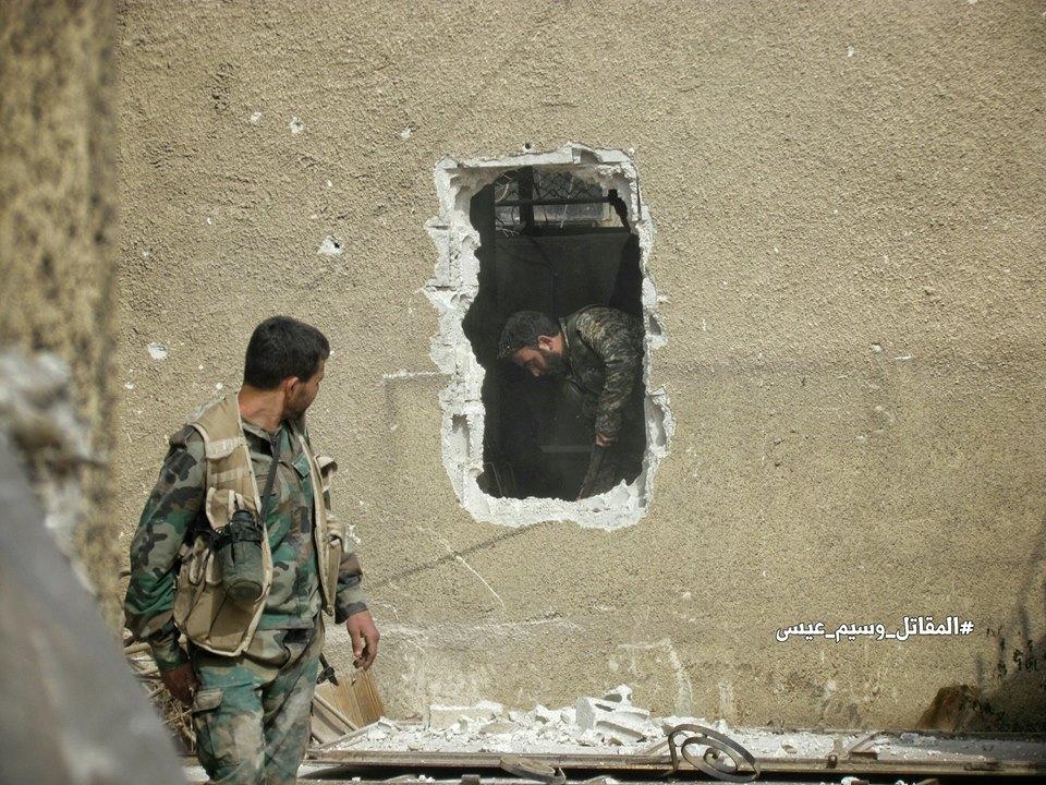 [BIZTPOL] Szíria és Irak - 5. F5__X22kANo