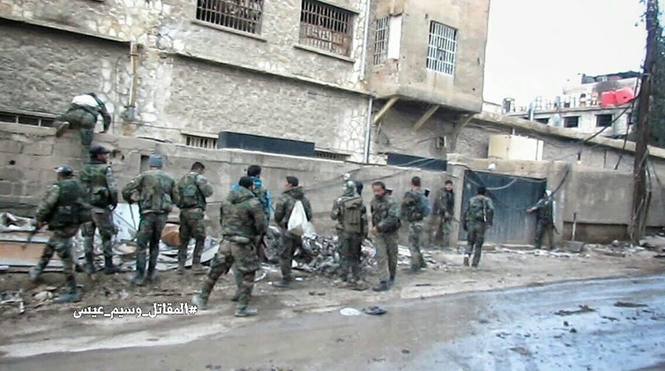 [BIZTPOL] Szíria és Irak - 5. Nz7WXOIG0UY