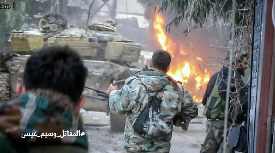 [BIZTPOL] Szíria és Irak - 5. TvoRQAa1nAk