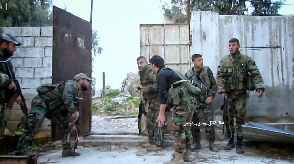 [BIZTPOL] Szíria és Irak - 5. 8NHsAwXjqkA