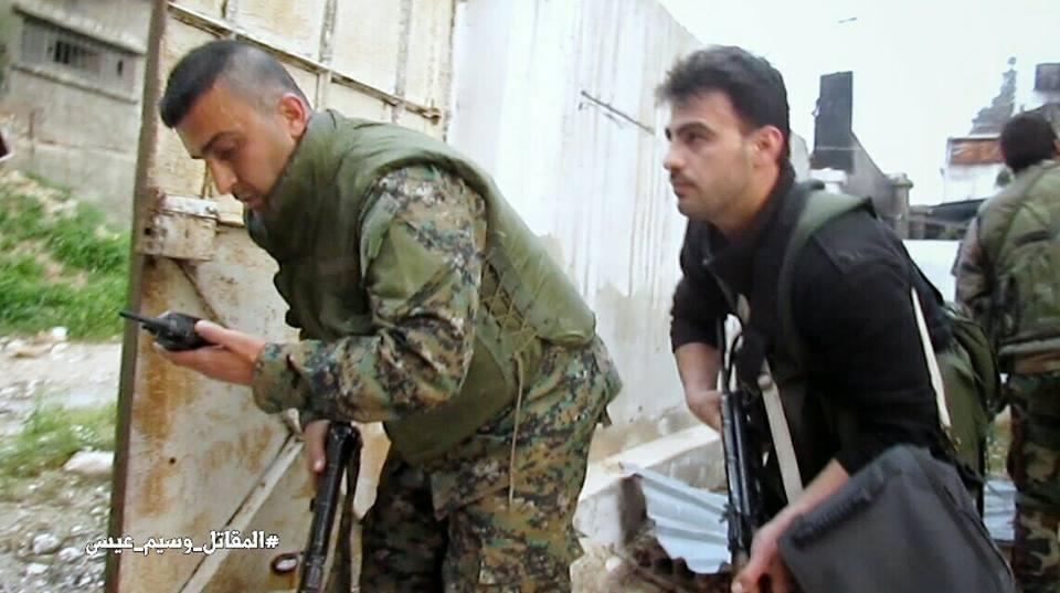 [BIZTPOL] Szíria és Irak - 5. 1s54JOGLvDo