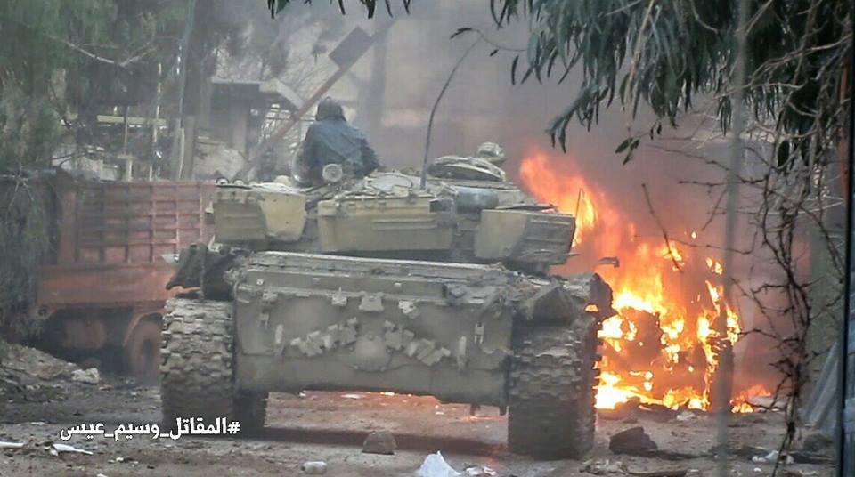 [BIZTPOL] Szíria és Irak - 5. DMSrnMn59ak