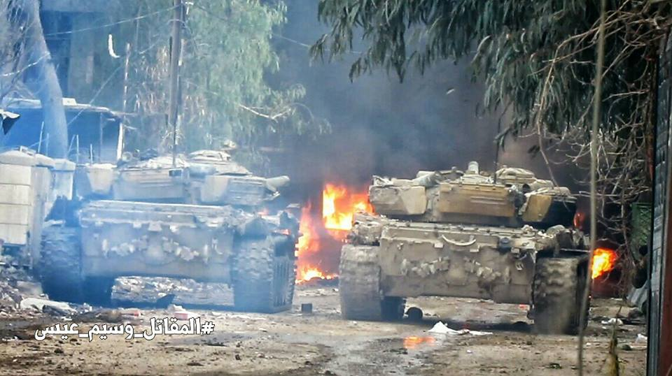 [BIZTPOL] Szíria és Irak - 5. GH1G-2ujFsQ