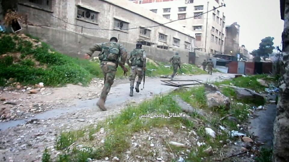 [BIZTPOL] Szíria és Irak - 5. Y1MxMTO4POQ