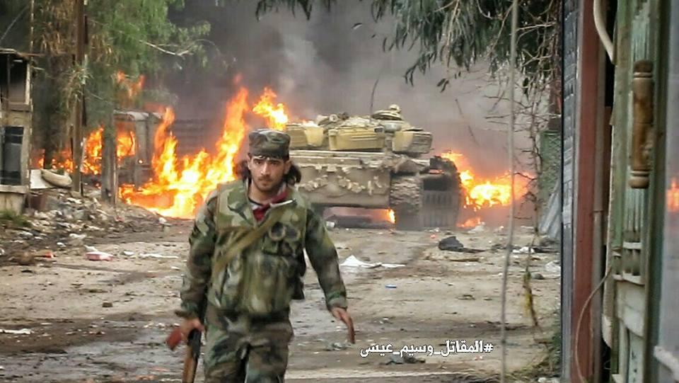 [BIZTPOL] Szíria és Irak - 5. PBgeYk-8RO4