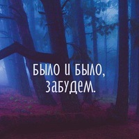Анкета Olya Korneychuk