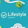 Lifestyle by GetDoctor