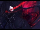 Tokyo Ghoul AMV - We Are - Hollywood Undead
