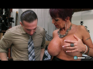 Hot italian 60-year-olds first video fuck