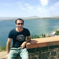 Markar Melkonyan