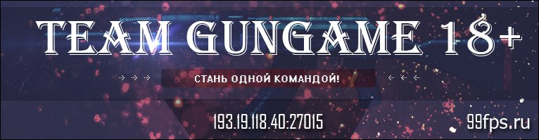 gRb4G2nkt1s.jpg