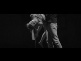 Son Lux - -Easy- (Official Video)