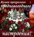 Альберт Каюмов фото #11