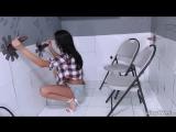 Jasmine Jae Anal, MILF, IR, 1080p