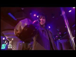 Видео ролик про Смолина из Сериала Игра и Игра Реванш
