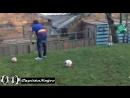 TOP 100 смешные и нелепые моменты в футболе