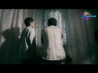 Mehmon (qisqa metrajli o'zbek film 2017) | Мехмон (киска метражли узбек фильм 2017)