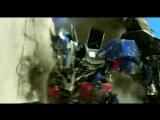 Скачать клип Клип Трансформеры 4 под песню БРАТ ЗА БРАТА Скачать клипы бесплатно(0)