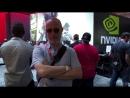 Опергеймер 127 главные игры E3 2017 ч.2
