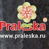 Marina Praleska