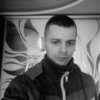 Илюха Грабачко