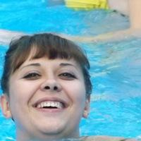 Катрин Попко