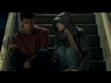 Пропавший. The Disappeared, 2008