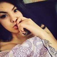 Наталья Чугайнова