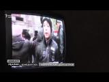 ВСУ смотрят телеканалы ДНР. Новороссия ТВ, Оплот