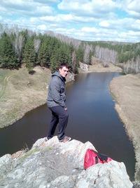 Дима Батуев