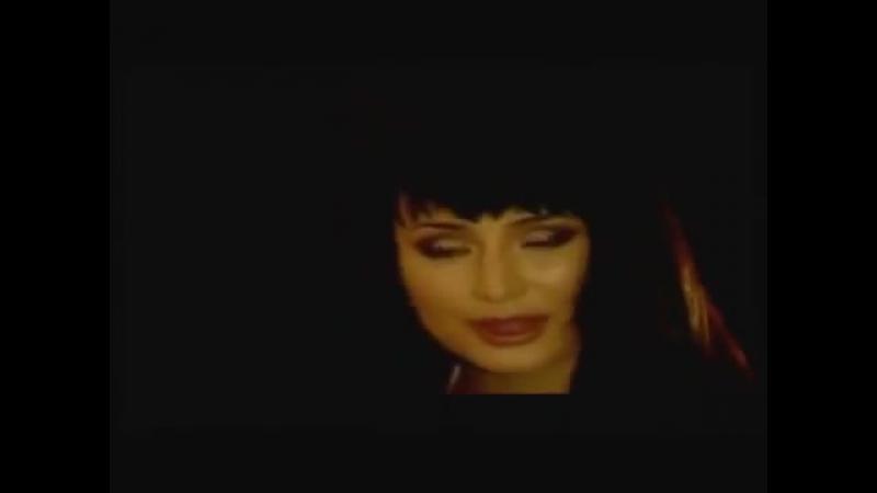 Мадина Садвакасова - Махабат Жалын - YouTube