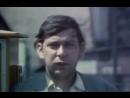 Arnold Hau - Hier ist ein Mensch (Peter Alexander)