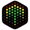 Traffic Light CPA - сеть для админов сообществ