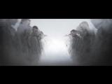 Мэйти ft. Loc Dog Молитва