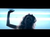 Irina Ross - Taragot - 720HD -  VKlipe.com -1