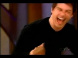 0865. tom cruise kills oprah