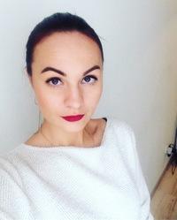 Ольга Филинкова