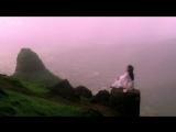 Meri Sanson Mein (Female Version) - Aur Pyar Ho Gaya