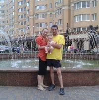 Максим Весёлка