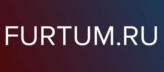 furtum ВКонтакте Перейти на сайт и повысить уникальность документа