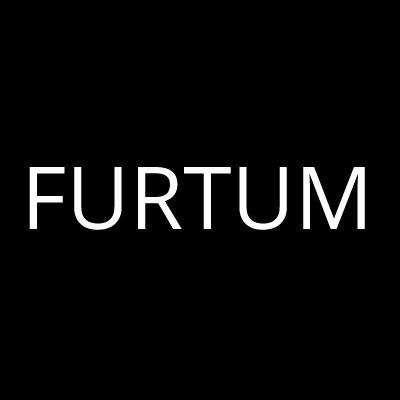 furtum ВКонтакте