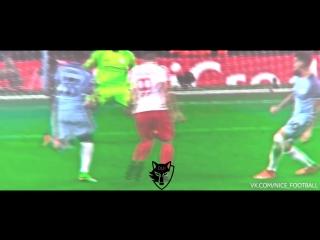 Radamel Falcao |ĐЏ×| vk.com/nice_football