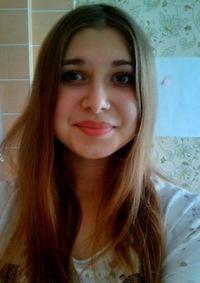 Маргарита Санькова