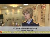 Экспресс-новости 24.01.2017