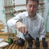 Sergey Reshetnyakov