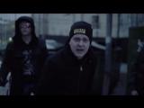 МС ХОВАНСКИЙ - ШУМ Дисс на Нойз МС - Noize MC