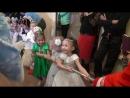 Дед Мороз Снегурочка для детей и взрослых в Астрахани